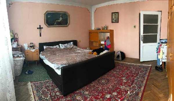Predaj Domy Košice - Krásna