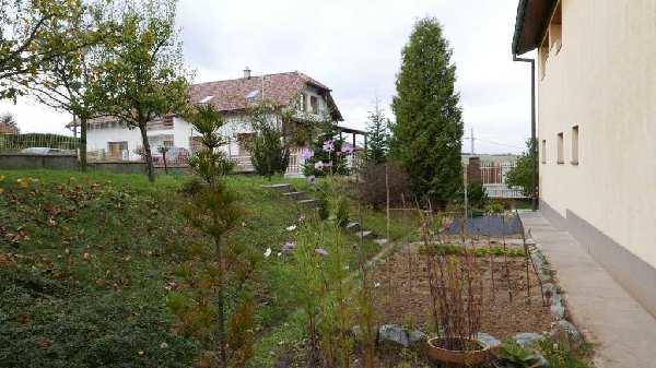 Predaj Domy Budimír